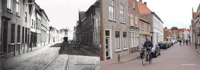 04-weststraat-lores