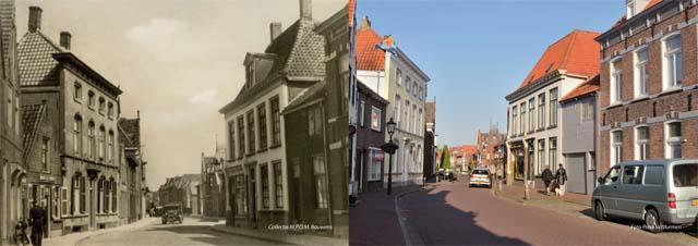 05-weststraat-lores