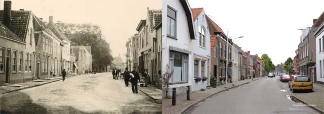 07-marktstraat-lores