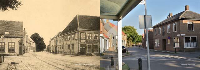 13-oude-kerkstraat-lores