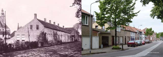 14-oude-kerkstraat-lores