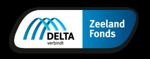 DEL_LOGO_ZeelandFonds_RGB_online