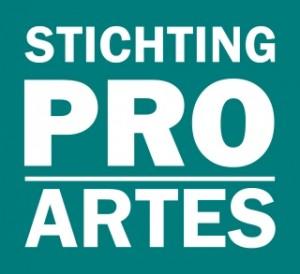 logo-st-pro-artes-neg-cmyk-lores
