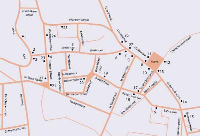 zowashet-zoishet-aardenburg-plan
