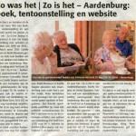 zowashetzoishet-aardenburg-zva-240724-lores
